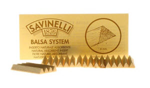 Savinelli-Balsa-System-pipe-filters