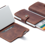 Secrid-wallet-3-img