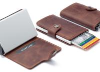 Secrid Wallets