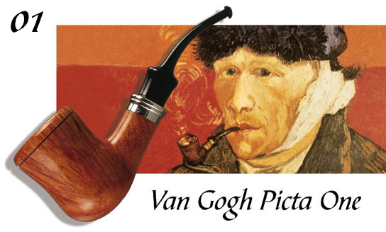 SerJacopo-VanGogh-Picta-1-pipe