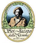 Ser_Jacopo_logo