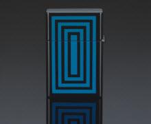 Siglo-Geometry-lighter-blue