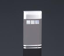 Siglo-MotherOfPearl-Grey-lighter