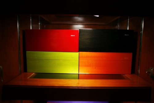 Siglo_humidors_at_city_cigar