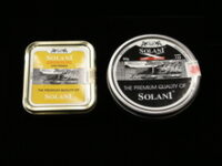 Solani pipe tobacco mainpage photo