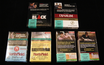 Specialty-cigarettes-variety-350x218