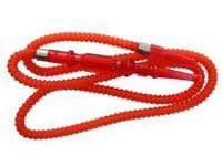 Tonic-hookah-hose