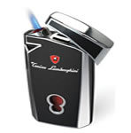 Tonino-Lamborghini-Magione-lighter-black-chrome
