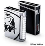 Tonino-Lamborghini-iLToro-Lighter
