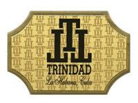 Trinidad Cigar