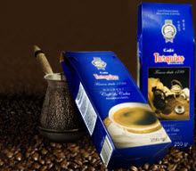 Turquino-coffee-and-beans-220x192