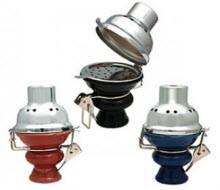 Ultimate-Combo-hookah-bowls-220x190