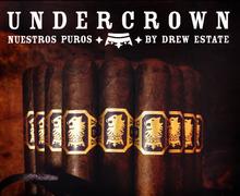 Undercrown-Cigars-logo