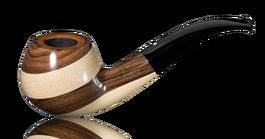 Vauen-Maple-Wood-Swirl-pipe