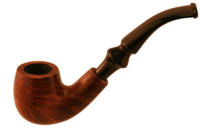 Vincenzo-Portofino-pipe-rsz
