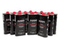 Zippo-fluid-220x189