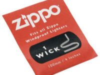 Zippo-wick-220x194