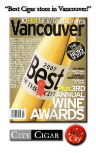 best-of-vancouver-webr1
