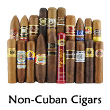 1 Vancouver BC Cigar Store for Cuban Cigars, Humidors