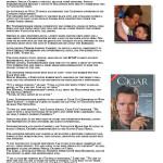Schwarzenegger article City Cigar