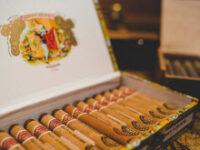 cigars-for-weddings-births-img