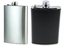 generic-flask-pic