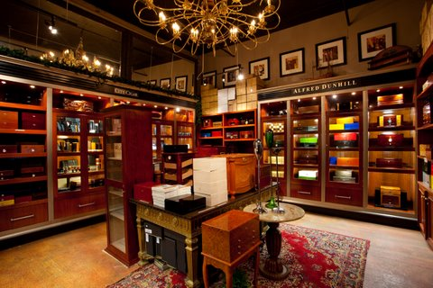 Photo Gallery 1 Vancouver Bc Cigar Store For Cuban