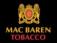 macbaren_logo