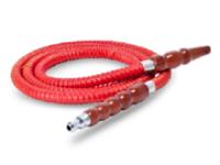 red-hookah-hose-220x190