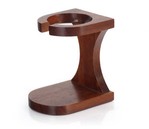 single-pipe-wood-pipe-stand