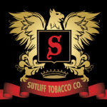 sutliff-tobacco-logo