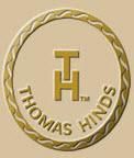 thomas_hinds_logo
