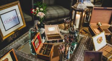 wedding-section-banner-img-369x200