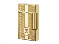 Dupont Lighters