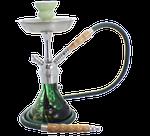 Kaya_hookah_150x136